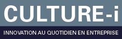 02- Culture-i