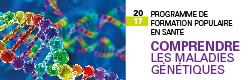 01-A-Comprendre les maladies génétiques